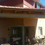 Barnizar Porches de Madera (6)