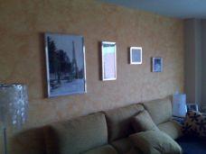 Pintura Decorativa Brisa del Tiempo Naranjas (12)