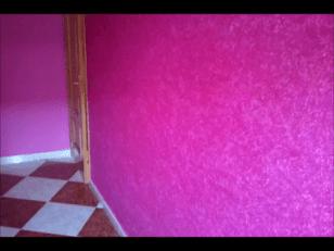 Tierras Florentinas Rosa Chicle (2)