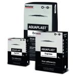 Aguaplasr Express Gran Adherencia