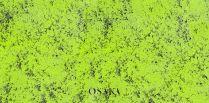 osaka pintura decorativa color efecto madreperla 08 sublime pistacho