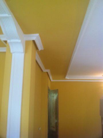 Plastico color amarillo 2015-04-27 12.50.44