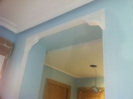 Plastico color azul 2015-04-23 19.20.59