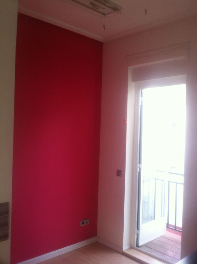Esmalte Pymacril Color Rosa Frambuesa (4)