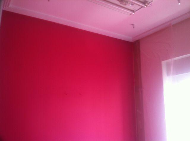Esmalte Pymacril Color Rosa Frambuesa (7)