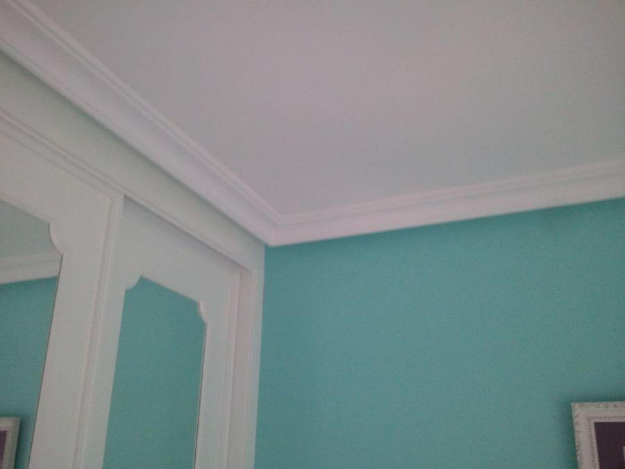 Esmalte verde turquesa 3