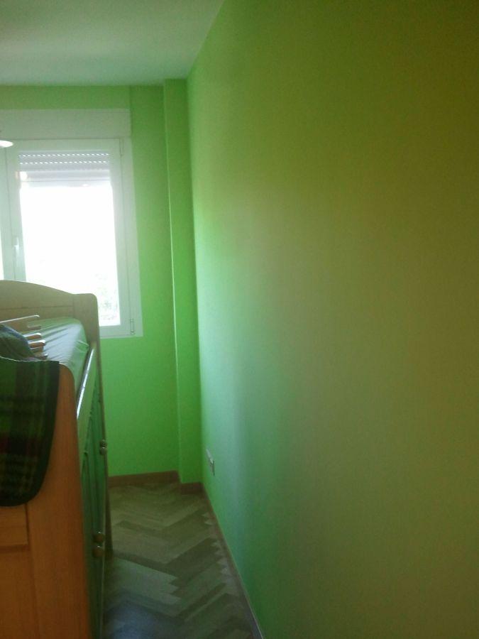 Habitacion Verde (12)