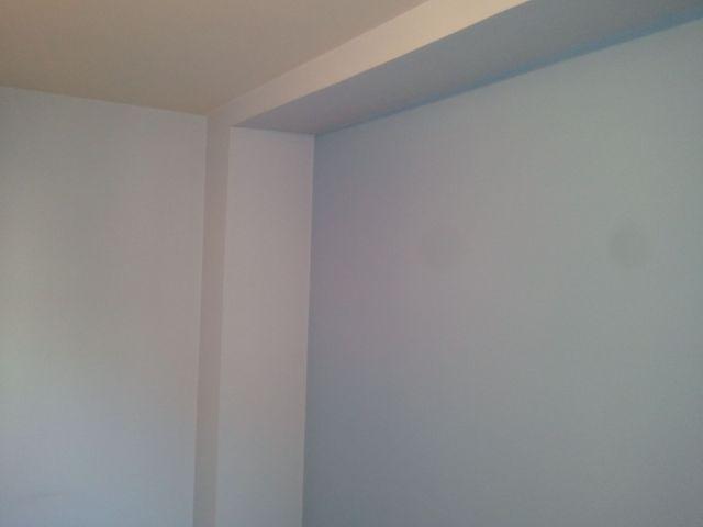 Plastico color azul oscuro y claro (5)