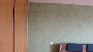 Tierras Florentinas Verde Oliva y sideral beige (5)