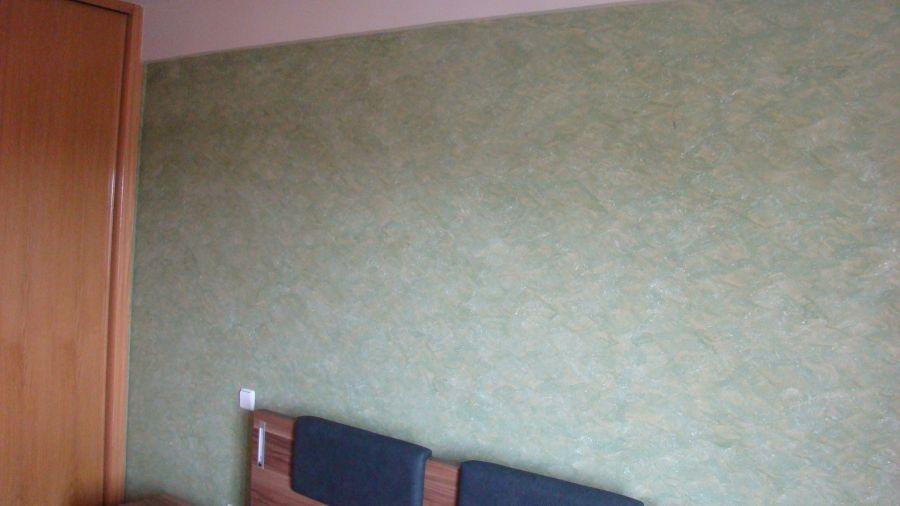 Tierras Florentinas Verde Oliva y sideral beige (7)