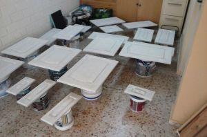 Imprimacion de muebles de cocina (1)