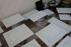 Imprimacion de muebles de cocina (4)
