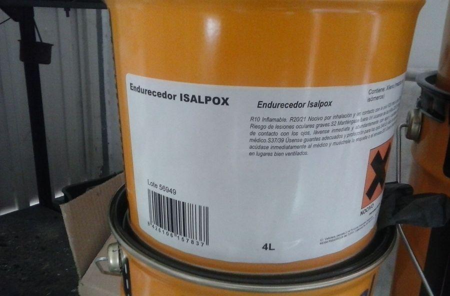 Isalpox 2 componentes (2)
