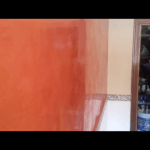 Estuco Veneciano Espatuleado Veteado (2)