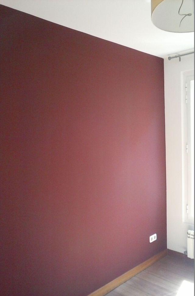 Plastico color burdeos (5)