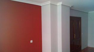 Plastico color gris claro y rojo (4)