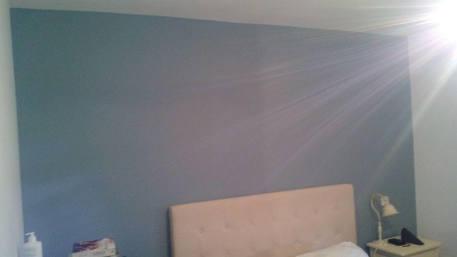esmalte pymacril color azul grisacio S-3010-B10G. (2)