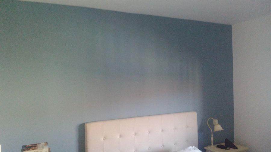 esmalte pymacril color azul grisacio S-3010-B10G. (3)