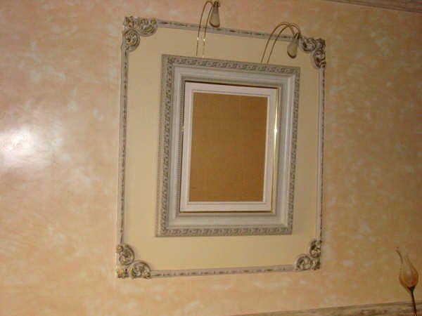 salon-estuco-veneciano-3