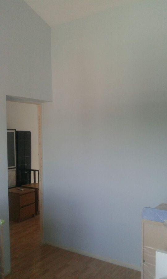 Dormitorio Verde Turquesa Terminado (2)