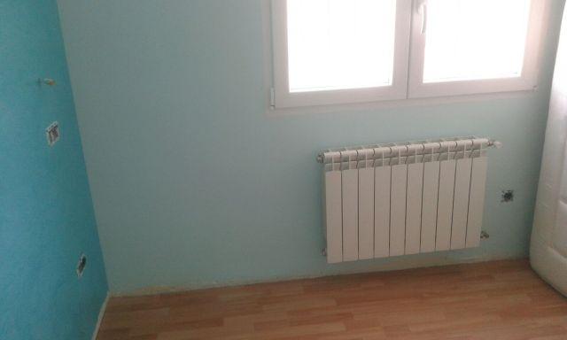 Dormitorio Verde Turquesa Terminado (3)