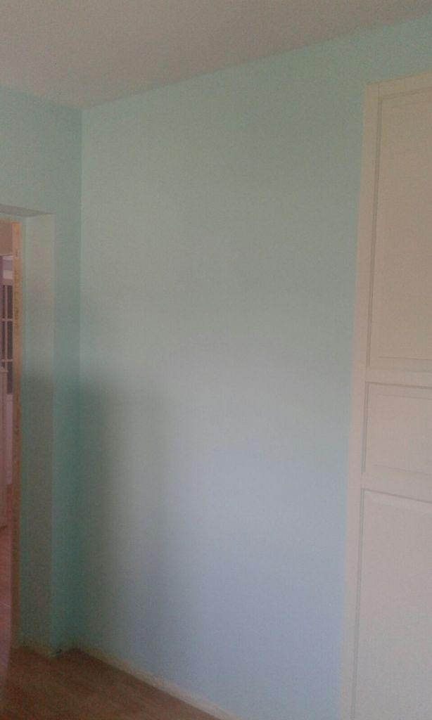 Dormitorio Verde Turquesa Terminado (4)