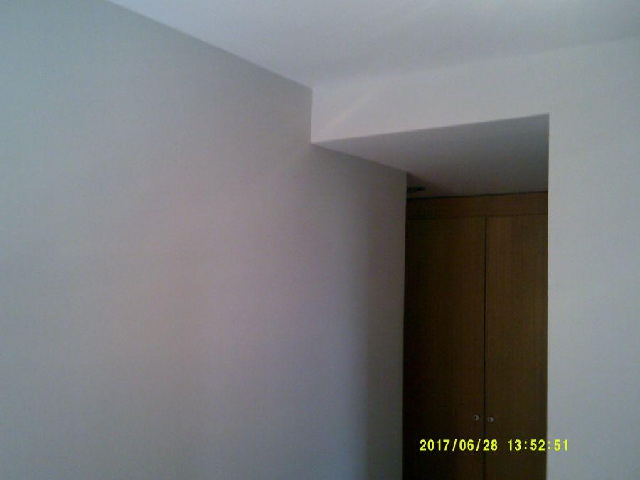 Esmalte Pymacril color gris 4