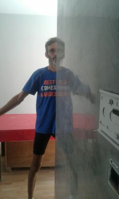 Estuco Veteado Gris con Cera Kepi (9)
