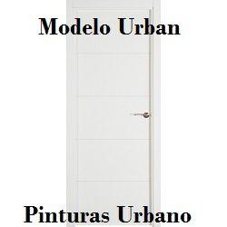 puerta-lacada-ciega-modelo-urban