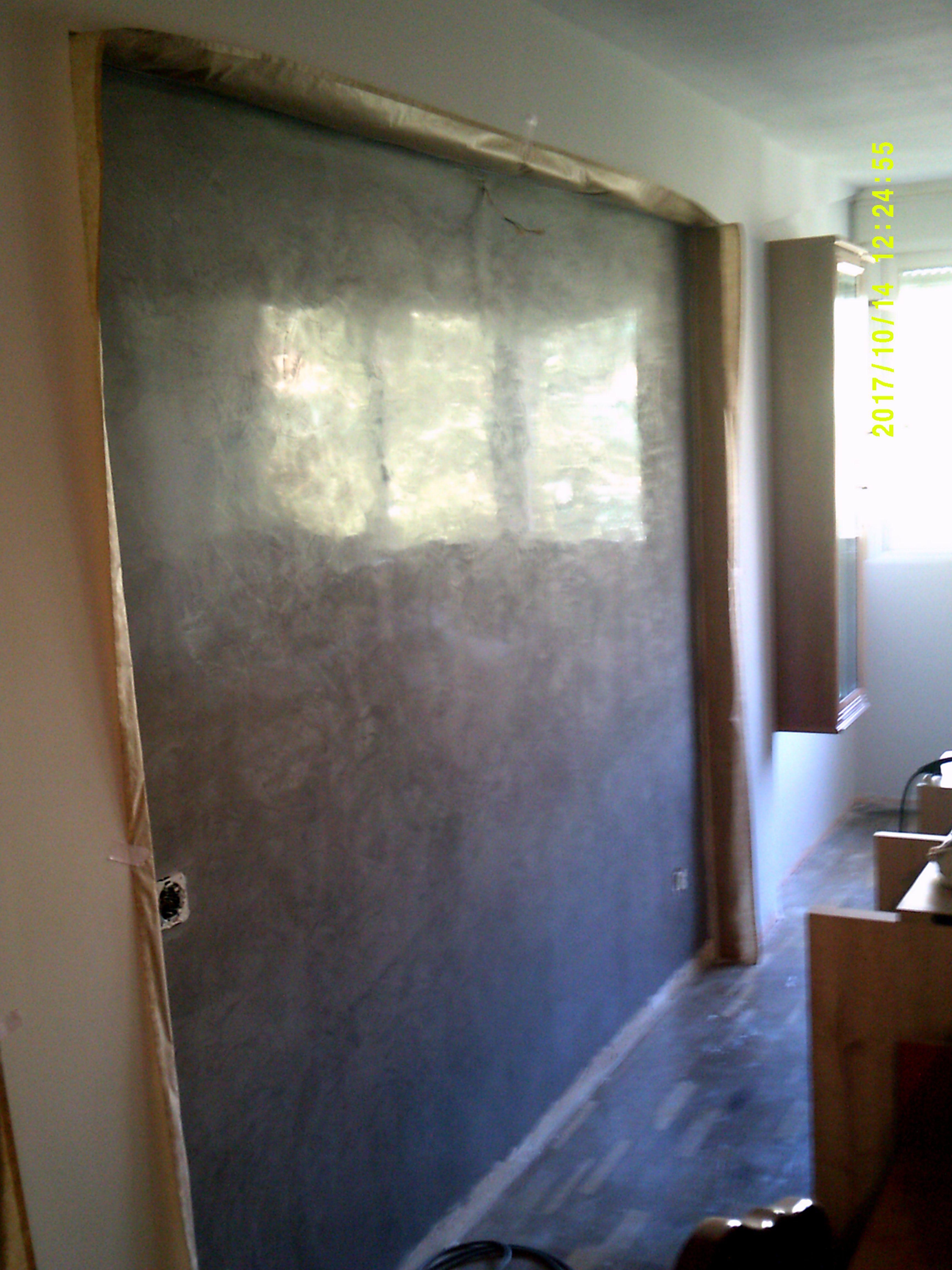 Pintores en leganes instalacion de veloglas en techos - Pintores en leganes ...