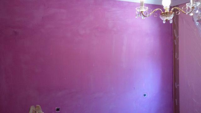 2 tendida de estuco en color violeta (3)