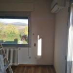 Estado dormitorio papel pintado (1)