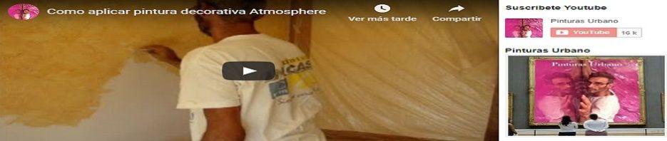 Banner Aplicar Efecto Atmosphere