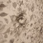 Pasillo Despues Colocacion de Paepl Pintado (6)