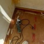 Aceite de linaza en techos y paredes (17)