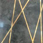 Estuco Black Gold Elegant (1)