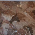 Estuco Marmol Piedra Marron 5 colores (1)