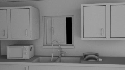 cozinha_ao
