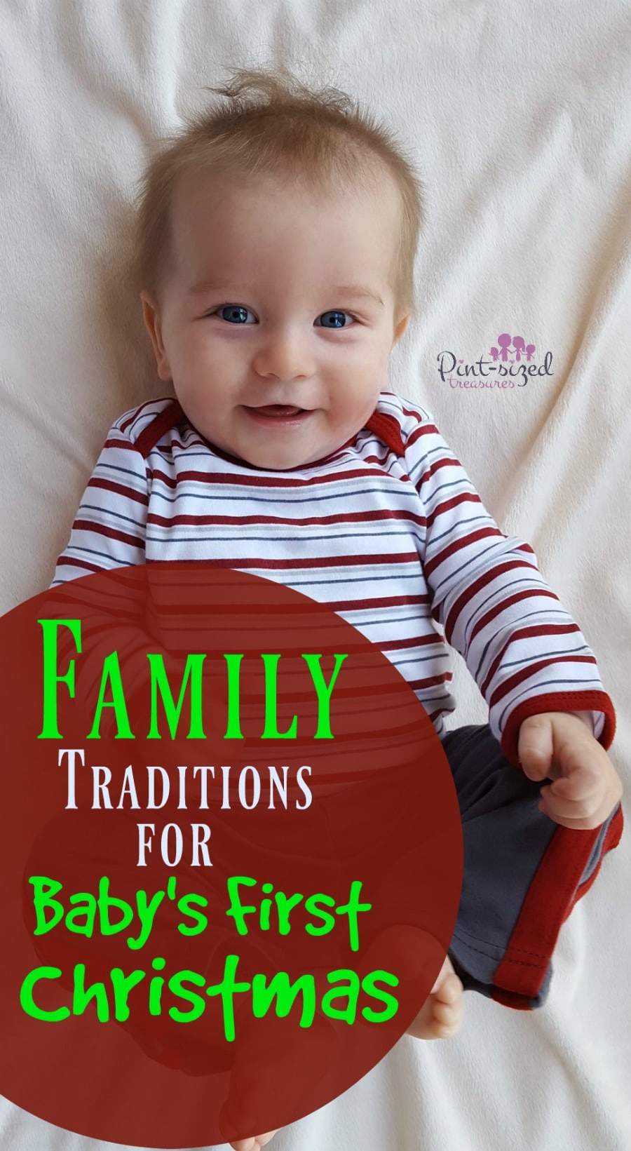 family traditions for your