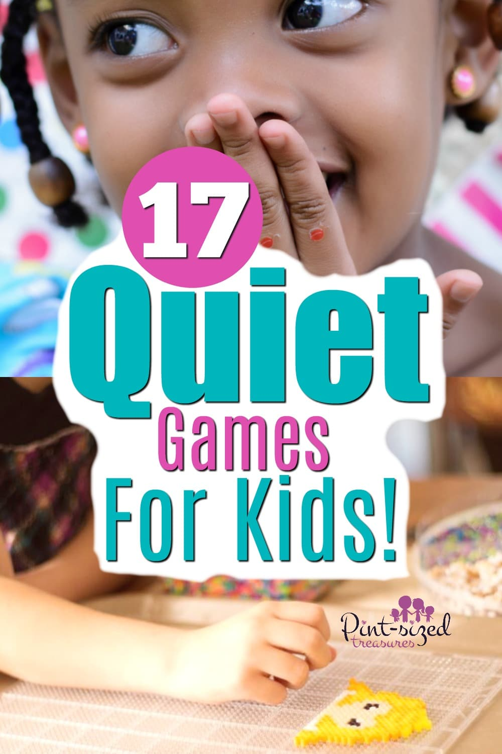 50 Fun Games to Play with Friends - Kid Activities