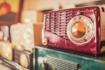 Niche Radio