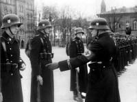 Nazi SS