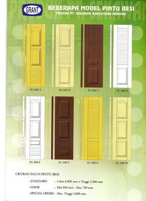 pintu-garasi-grant3