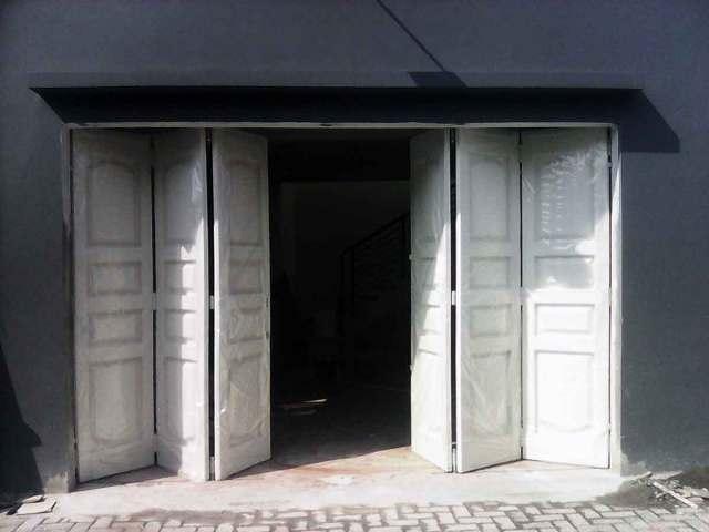 pintu-garasi-besi-wina1