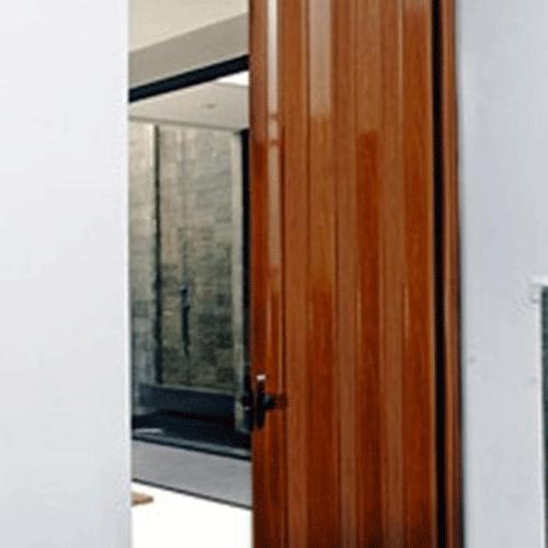pintu-lipat-pvc1