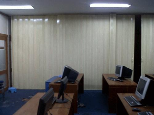 pintu-lipat-pvc2