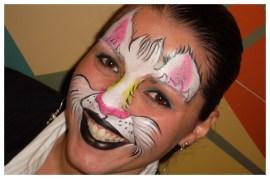 Pintura Facial by Gladis _ expo parques festas 2012 _ SENAC (18)