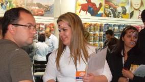 Pintura Facial by Gladis _ expo parques festas 2012 _ SENAC (23)