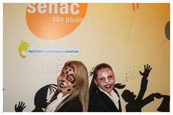 Pintura Facial by Gladis _ expo parques festas 2012 _ SENAC (32)