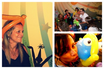Pintura Facial by Gladis _ expo parques festas 2012 _ SENAC (33)